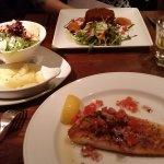 Photo of Raphael Restaurant