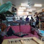 Photo of Javalina Coffee House