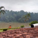 Foto de Cinnamon Citadel Kandy