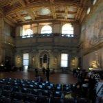 Photo of Palazzo Vecchio