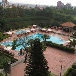 Photo of Hyatt Regency Kathmandu