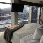 Photo de Hotel 10