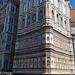 Photo of Duomo - Cattedrale di Santa Maria del Fiore