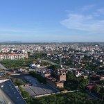 Ảnh về Somerset Central TD Hai Phong City