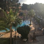 Foto de Valentin Paguera Hotel & Aptos