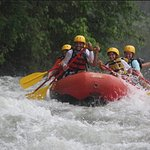 Photo of H2O Adventures