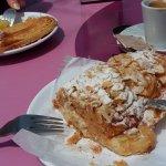 Photo de Caffe Creme Cafetaria