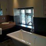 Photo de Congham Hall Hotel & Spa