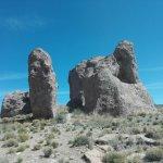 Photo de City of Rocks State Park