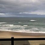 Obraz Starfish Manor Oceanfront Hotel