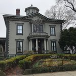 Taylor House Bed and Breakfast Foto