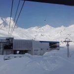 Photo of Stubaier Gletscher