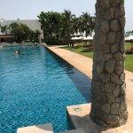 Photo de Sheraton Hua Hin Resort & Spa