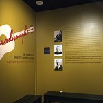 Museum of Making Music, Carlsbad