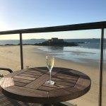 Photo of Hotel Oceania Saint Malo