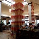 Foto de Hilton Garden Inn Dayton Beavercreek
