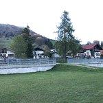 Photo de Hotel San Giacomo Gourmet & Spa