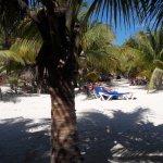Photo de Hidden Beach Resort by Karisma
