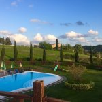 Photo de Relax Hotel Aquaviva