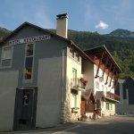 hôtel-pons-saint-lary-soulan-hautes-pyrénées-occitanie