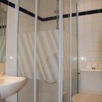 salle-de-bain-hotel-pons-saint-lary-hautes-pyrenees
