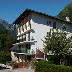 annexe-le-dahu-hotel-pons-saint-lary-soulan-hautes-pyrenees