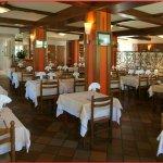 restaurant-cuisine-familiale-hotel-pons-st-lary-hautes-pyrenees