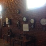 Photo of Railway Museum