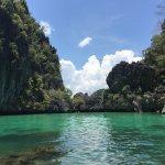 Photo of Small Lagoon