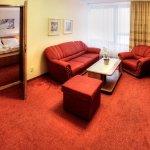 Photo of Hotel SOREA TRIGAN