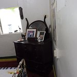Photo de Bob Marley's Mausoleum