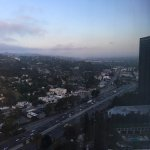Hilton Los Angeles/Universal City Foto