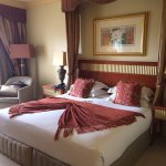 Photo of Peermont D'oreale Grande at Emperors Palace