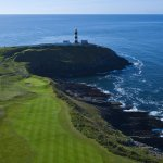 Old Head Golf Links Kinsale