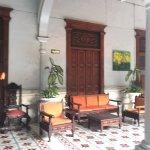 Photo of Hotel Posada Toledo & Galeria