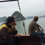 Photo of Indochina Sails