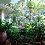 Foto di Aanari Hotel & Spa