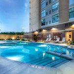 Hyatt Place Durham / Southpoint