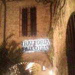 Photo of Trattoria Pallotta