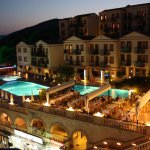 Photo of Hotel Pirat