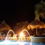 Caribe Resort   888-607-7020