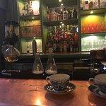 Cocktails 😍