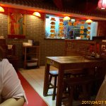 Photo of Shan Mian Ju (LeCheng)