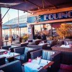 Equinoxe Marseille