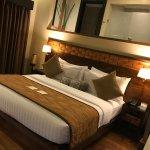Снимок Two Seasons Coron Island Resort & Spa