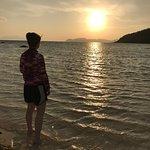 Изображение Two Seasons Coron Island Resort & Spa