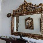 Casa de Leda - a Kali Hotel Foto