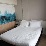 Photo of BEST WESTERN PLUS Hotel Haarhuis