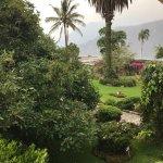 Photo of Jardines del Lago