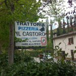 Photo of Il Castoro